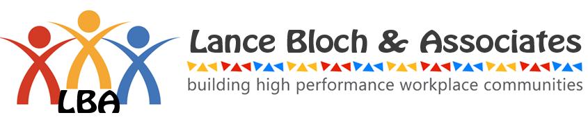 Lance Bloch & Associates